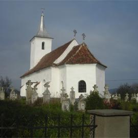 Ortodoxism și religie la Comăna